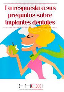 Guia Implantes Sicilia