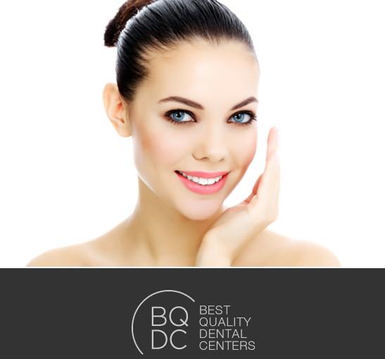 Higiene Bucodental 10 razones para visitar a tu dentista