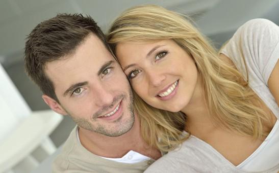Implantes dentales: ventajas