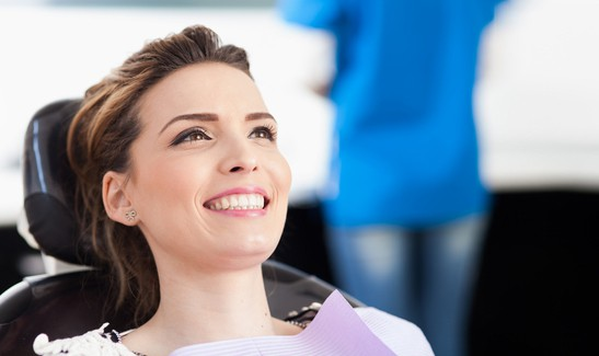 Implantes dentales - Consejos para postoperatorio