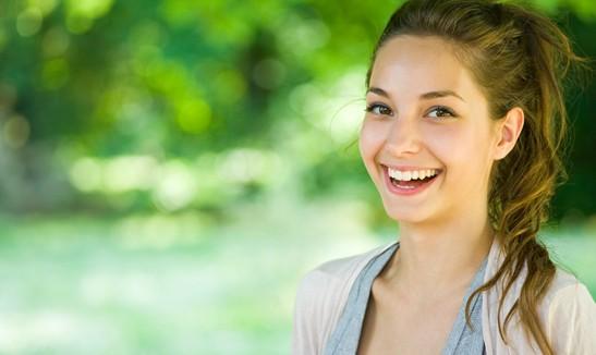 Implantes dentales: respuestas