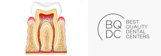Técnicas de regeneración ósea: injerto de hueso
