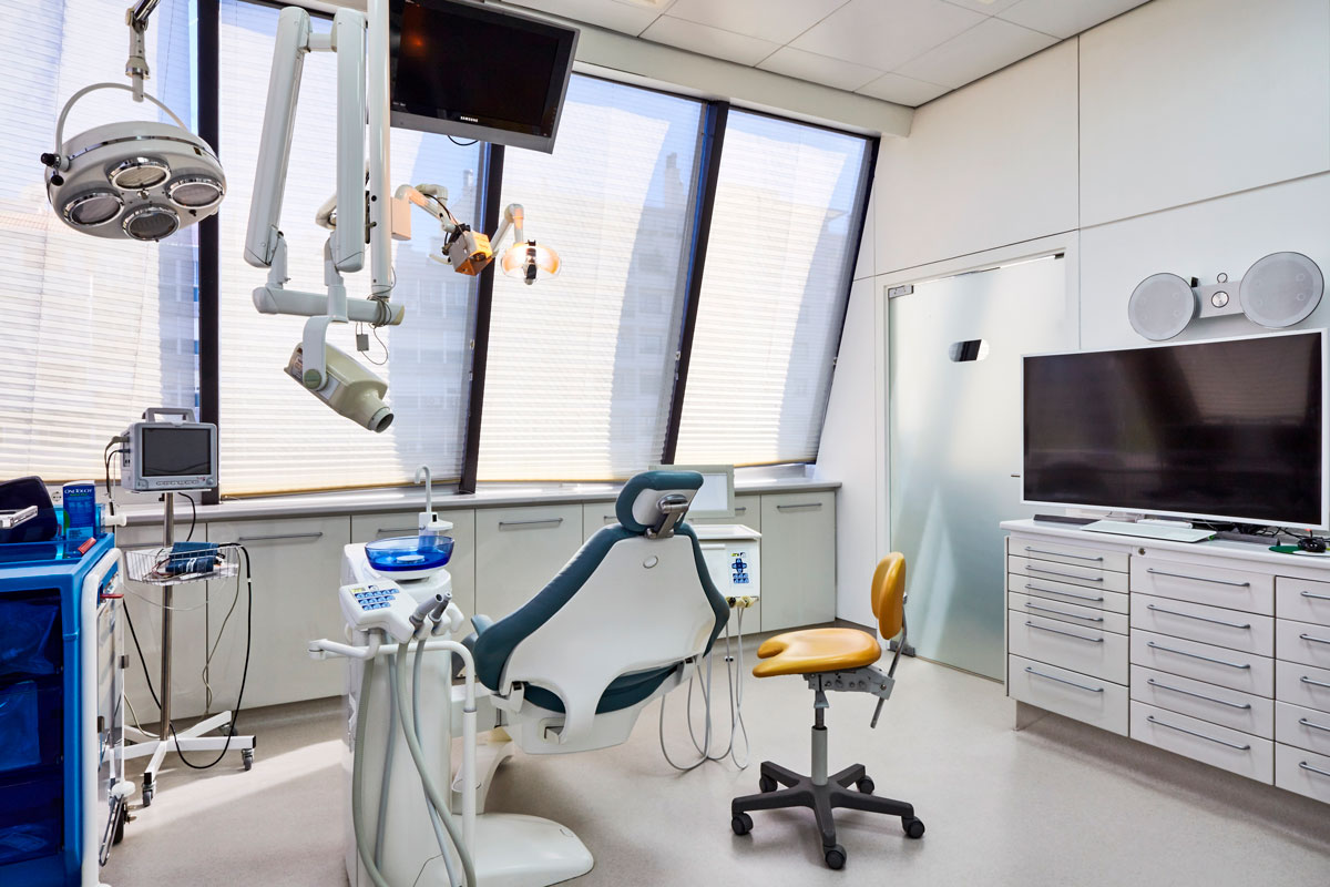 instituto implantologia zona kids