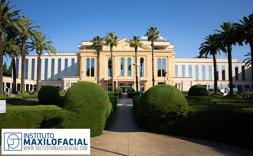 instituto-maxilofacial-bcn