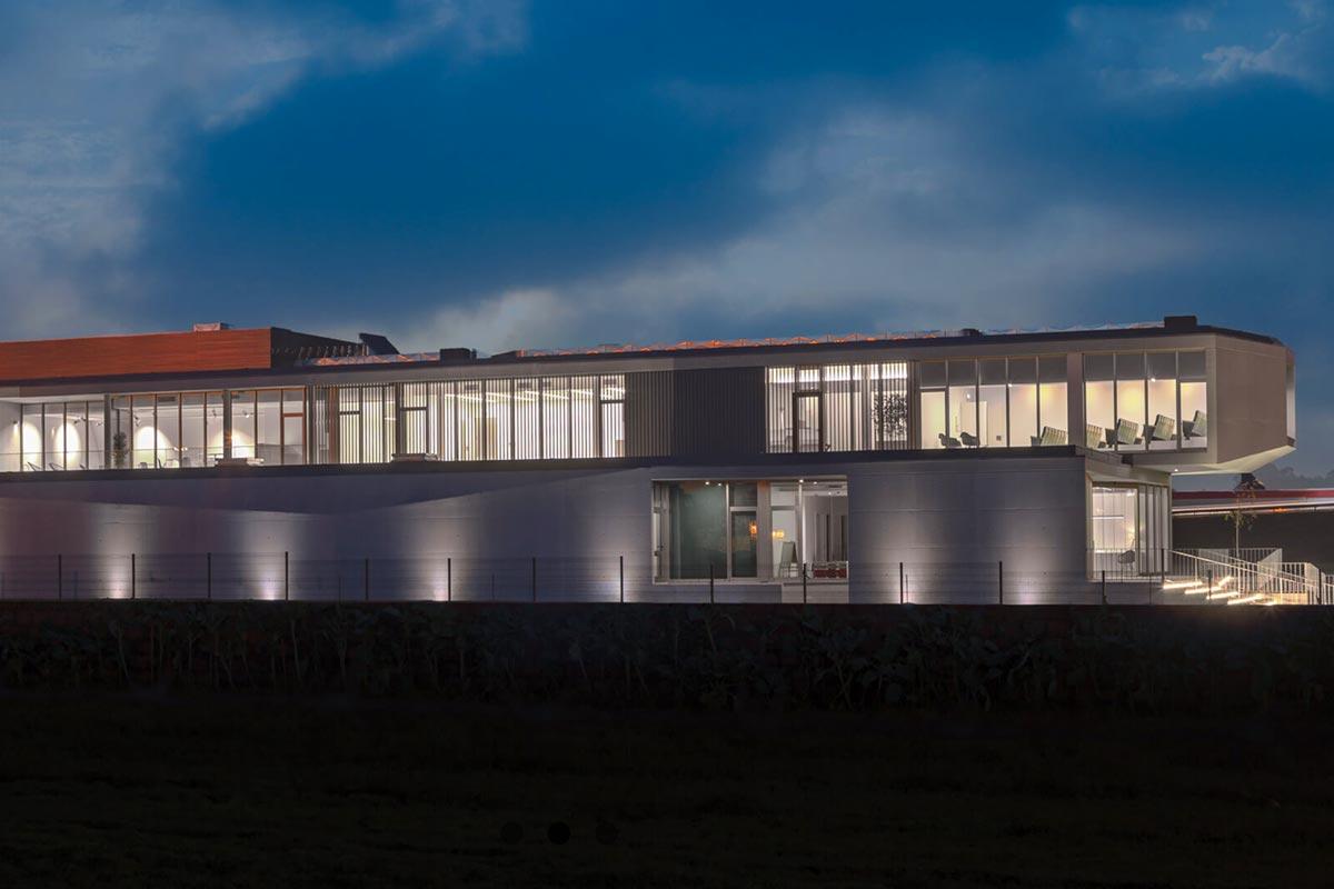 Instituto Portugués de Medicina exterior
