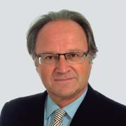 Clínica Alcaraz - Dr. Jaime Alcaraz