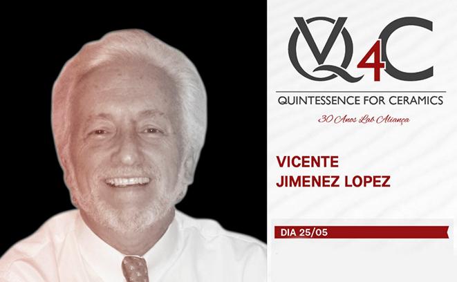 jimenez-qfc