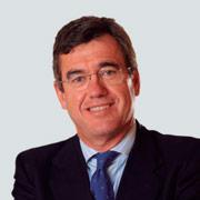 Cambra Clinic - Dr. Jordi Cambra