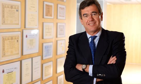 Doctor Jordi Cambra_ Dentista Barcelona
