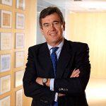 Presidente de BQDC - Dr. Jordi Cambra