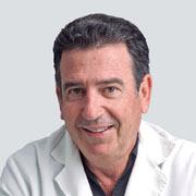 Brånemark Las Palmas - Dr. José M. Navarro