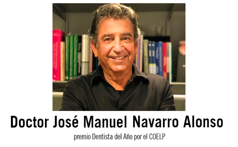 jose-manuel-navarro-dentista-coelp