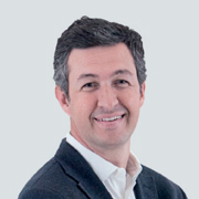 Nart Clínica Dental  - Prof. Dr. José Nart Molina