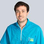 Clínica Dental Doctor Loscos - Dr. Juan Loscos