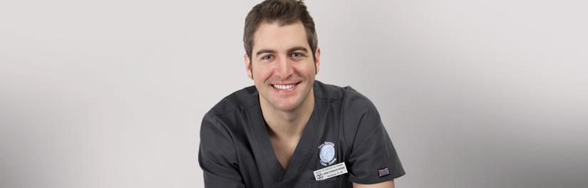 Doctor Juanjo Iturralde Estebán_Clínica Dental Iturralde