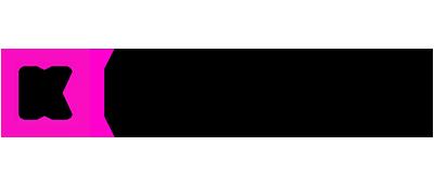 Klockner logo