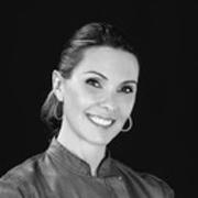 Clínica Perios Lorca Salanova - Dra. Laura Salanova