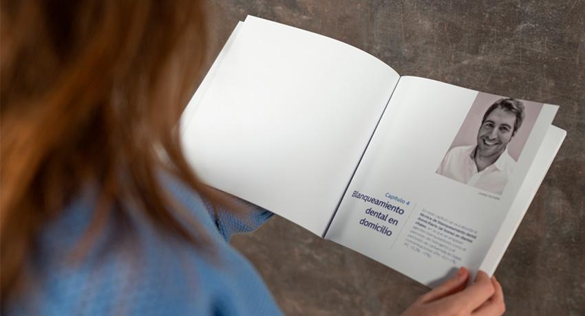 libro-blanco-blanqueamiento