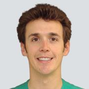 Clínica Dental Julián y Valderas - Dr. Julián