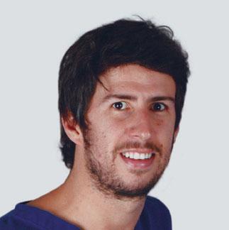 Nart Clínica Dental - Dr. Luis Nart