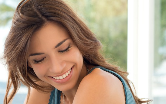 Trucos para una sonrisa más blanca