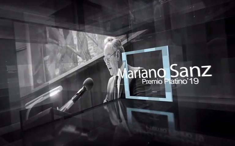 mariano-sanz-permio-sepa