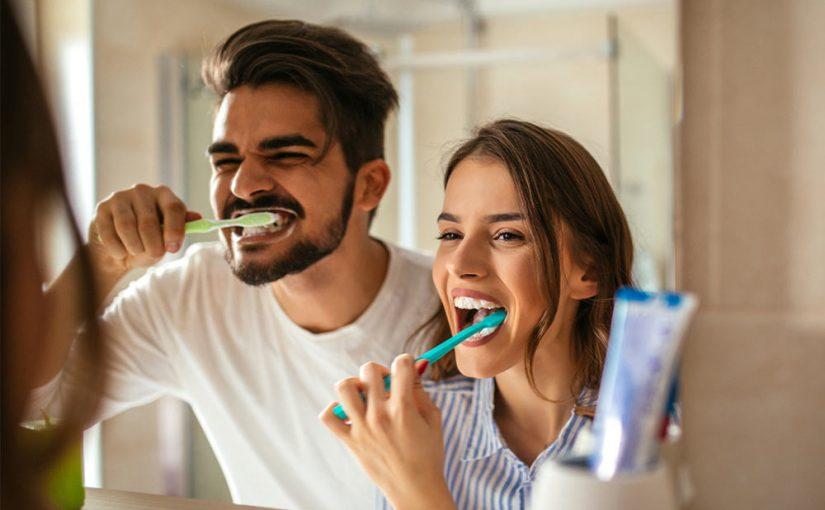 mejor-cepillo-dientes