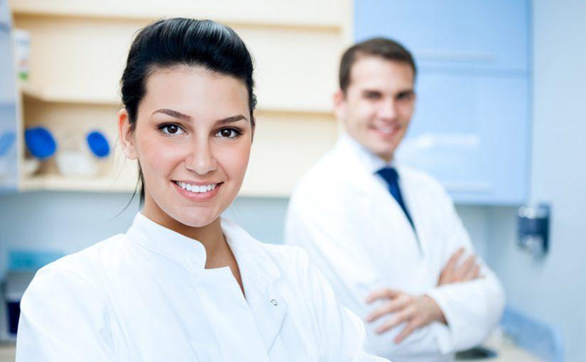 mejora-continua-clinicas-dentales