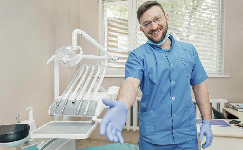 miedo-dentista