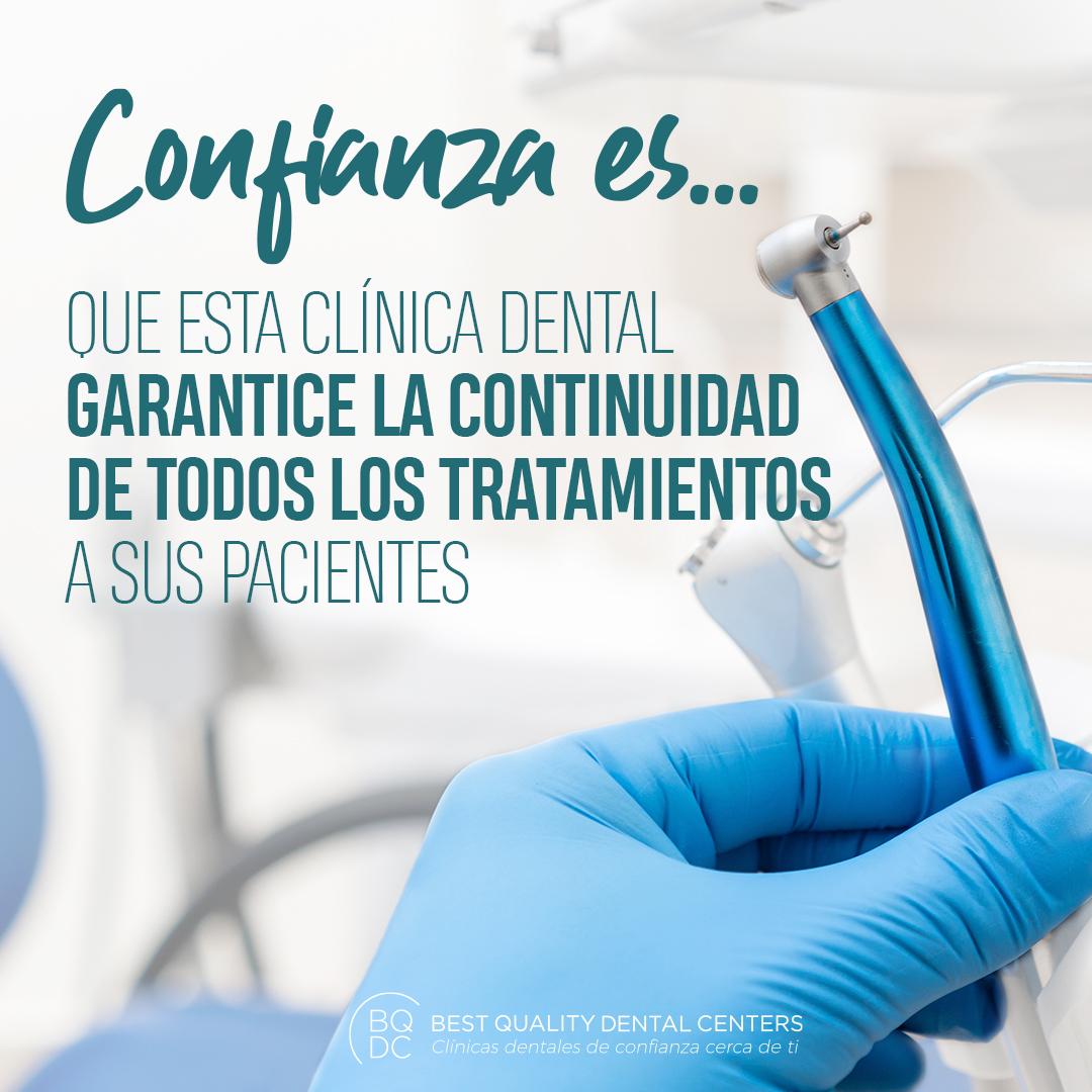protección frente al contagio