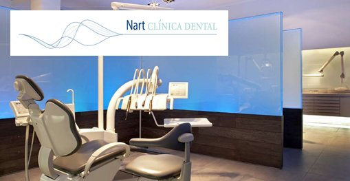 Clínica Dental Nart