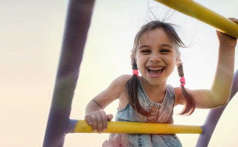 Invisalign first, lo último en ortodoncia invisible para niños