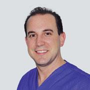 Nuño Gil Odontología Avanzada - Dr. Nuño Gil