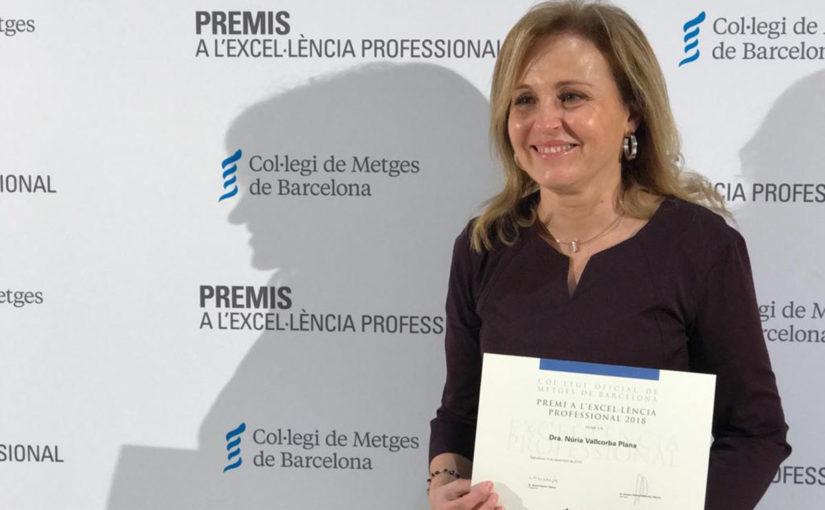 nuria-vallcorba-excelencia