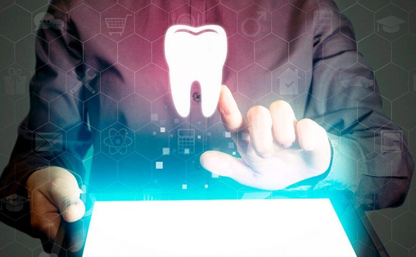 Innovación para tu salud dental: las ventajas de la odontología digital