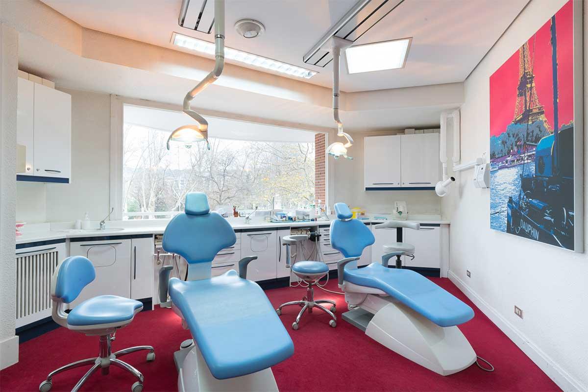 odontopediatra-bilbao