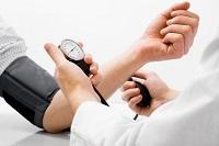 Hipertensión y salud oral