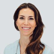 Coinsol Dental - Dra. Patricia Solano
