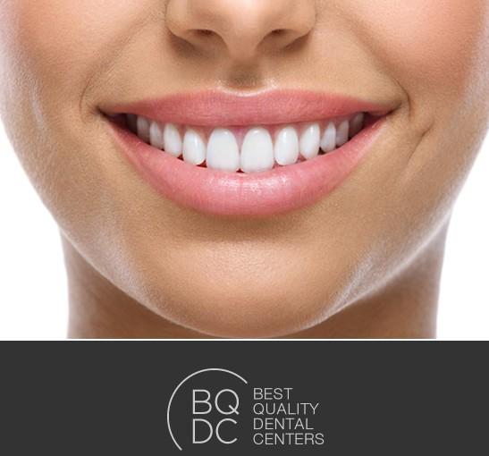 Mejora tu sonrisa con la Ortodoncia invisible
