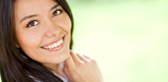 causas de la periodontitis