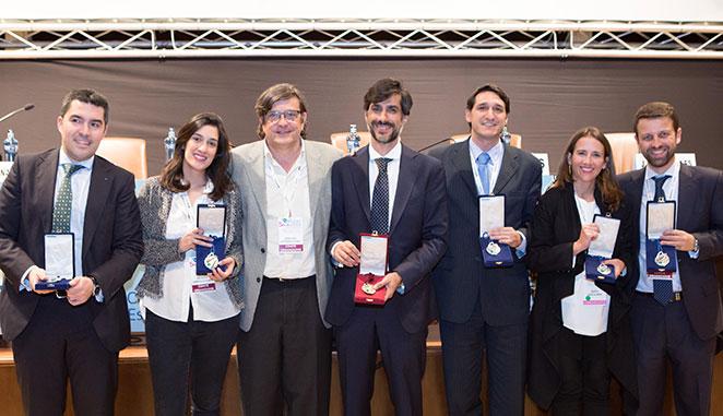 premio-gallego-secib