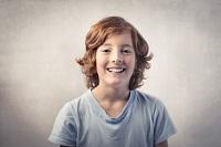 Prevención salud dental infantil