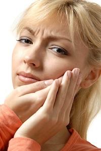 problemas articulación mandibular