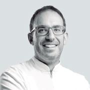 Clínica Rafael Peñuelas - Dr. Rafael Peñuelas Calvo