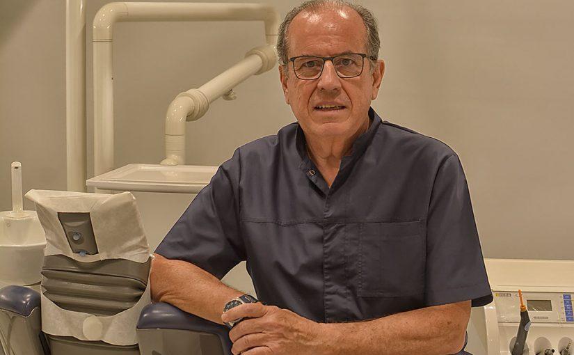 rafael-pla-dentista-albacete