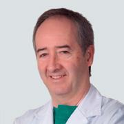 Brånemark Lleida - Dr. Ramón Martínez