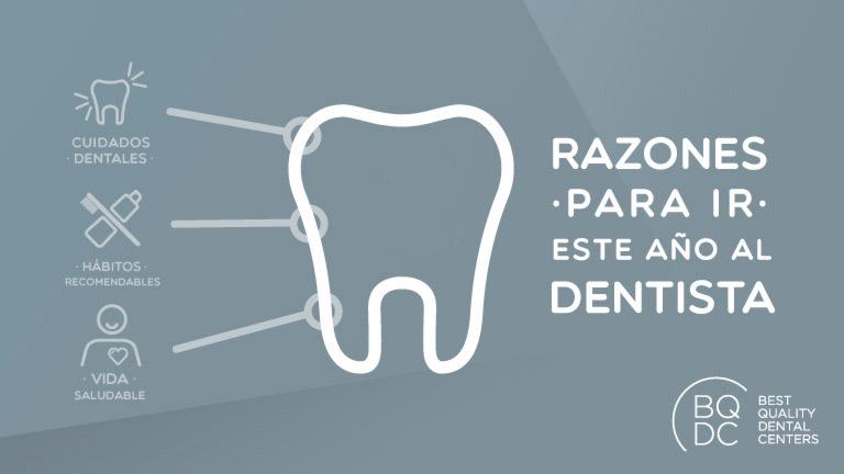 razones-dentista