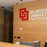 clinica dental salmeron