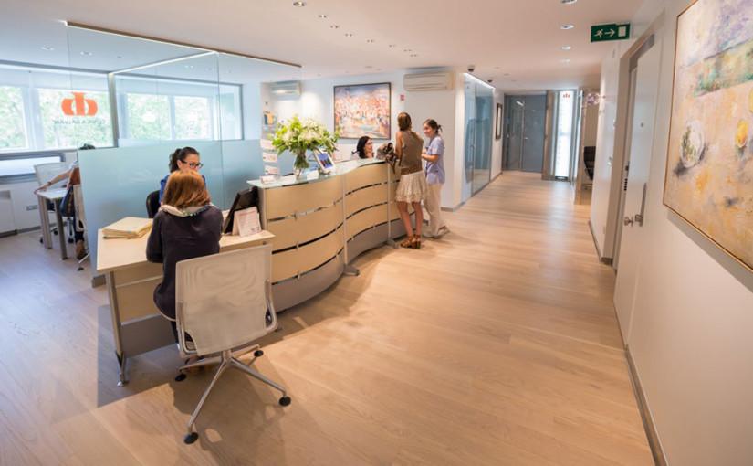 reforma clinica galvan