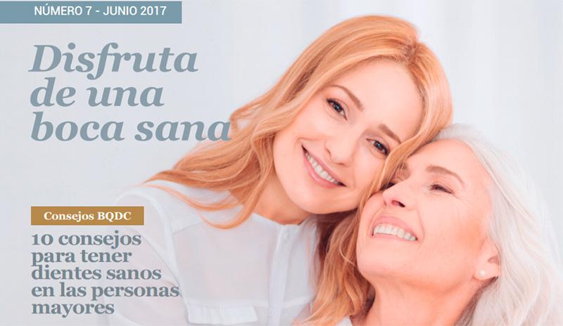 revista-sonrisas-7